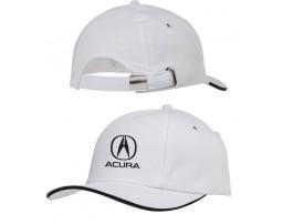 Бейсболка Acura cap
