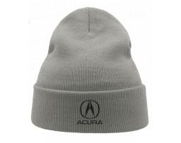 Acura шапка