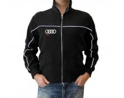 Толстовка Audi Sport