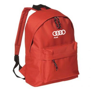 Сумка Audi Рюкзак