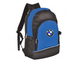 Сумка BMW Рюкзак New