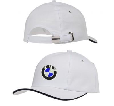 Бейсболка BMW cap