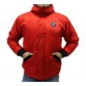Куртка BMW