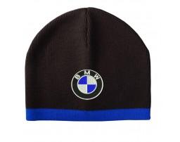 BMW шапка