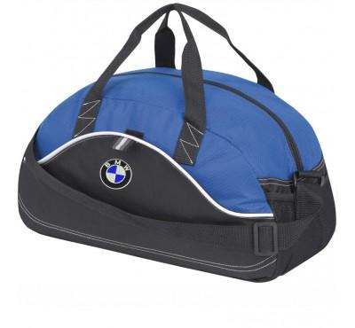 Сумка BMW спортивная