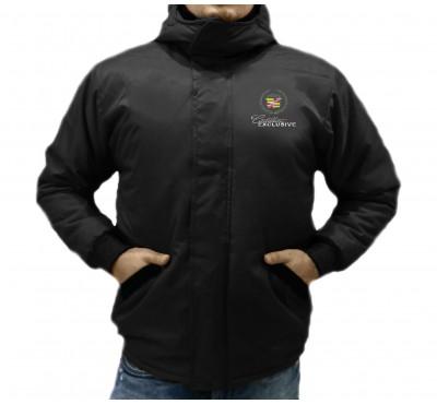 Куртка Cadillac