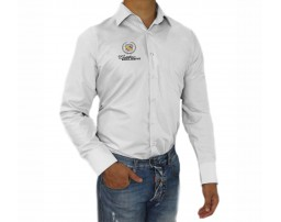 Рубашка Cadillac (длинный рукав)