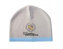 Cadillac шапка