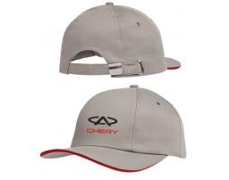 Бейсболка Chery cap