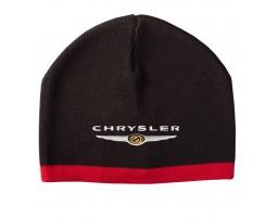 Chrysler шапка