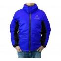 Куртка Citroen Color