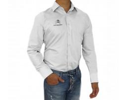 Рубашка Citroen (длинный рукав)