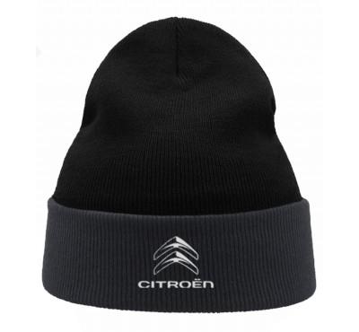 Citroen шапка
