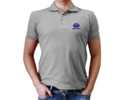 Рубашка Daewoo поло