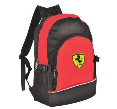 Сумка Ferrari Рюкзак New