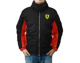 Куртка Ferrari Color