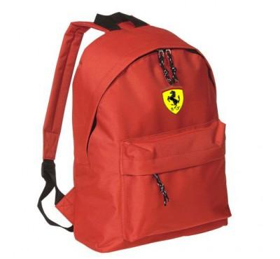 Сумка Ferrari Рюкзак