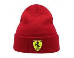 Ferari шапка