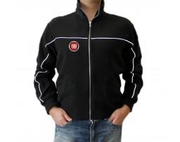 Толстовка Fiat Sport