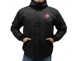 Куртка Fiat