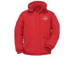 Куртка Fiat зимняя
