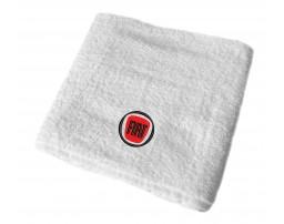 Fiat махровое полотенце