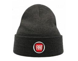 Fiat шапка