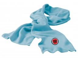 Fiat шарф флисовый
