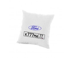 Подушка Ford