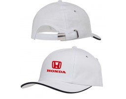 Бейсболка Honda cap