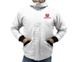 Куртка Honda