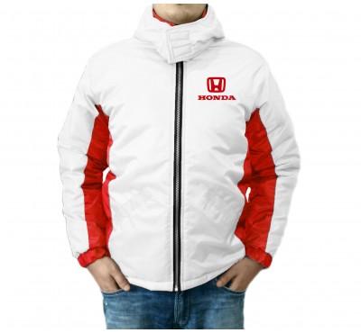 Куртка Honda Color