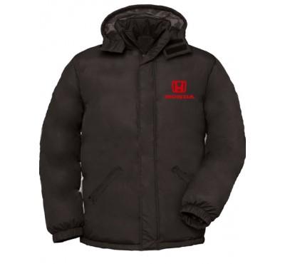 Куртка Honda зимняя