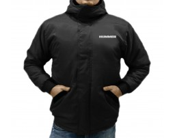 Куртка Hummer