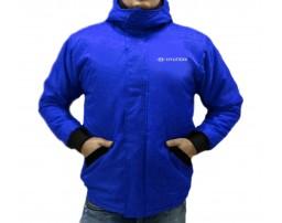 Куртка Hyundai