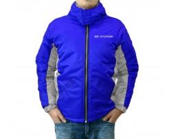 Куртка Hyundai Color
