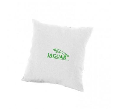 Подушка Jaguar