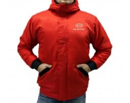 Куртка Kia