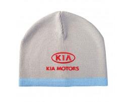 Kia шапка