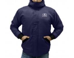 Куртка Lada