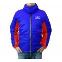 Куртка Lada Color