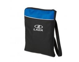 Сумка Lada для документов