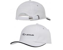 Бейсболка Lexus cap