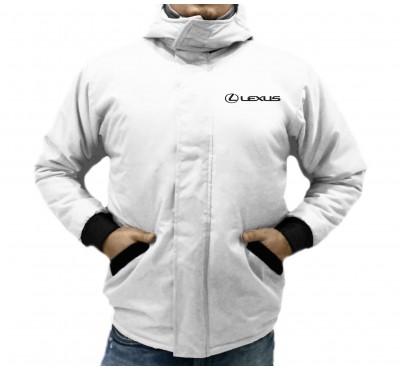 Куртка Lexus
