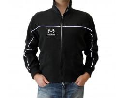 Толстовка Mazda Sport