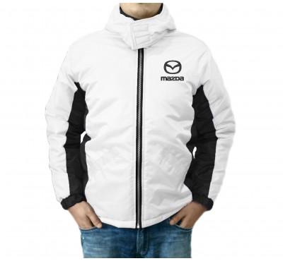 Куртка Mazda Color