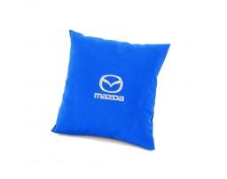 Подушка Mazda