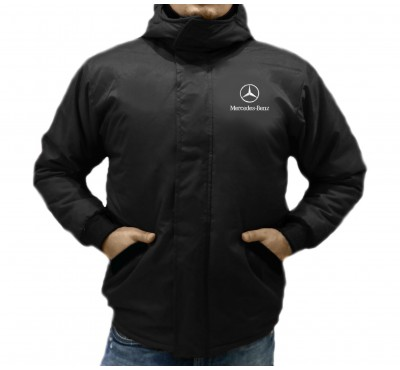 Куртка Merсedes-Benz