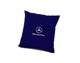 Подушка Mercedes-Benz