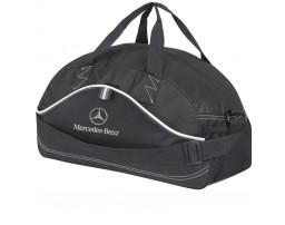 Сумка Merсedes-Benz спортивная